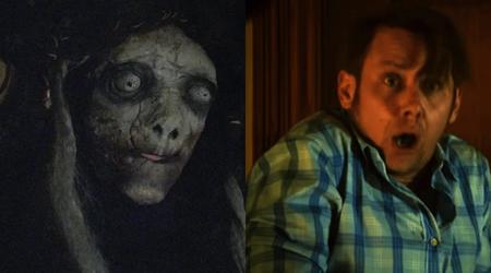 Horror Series 'Into The Dark Treehouse' Gets Creepy New