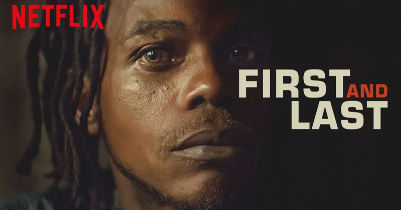 First and Last Season 2: Netflix Release Date and Renewal Status