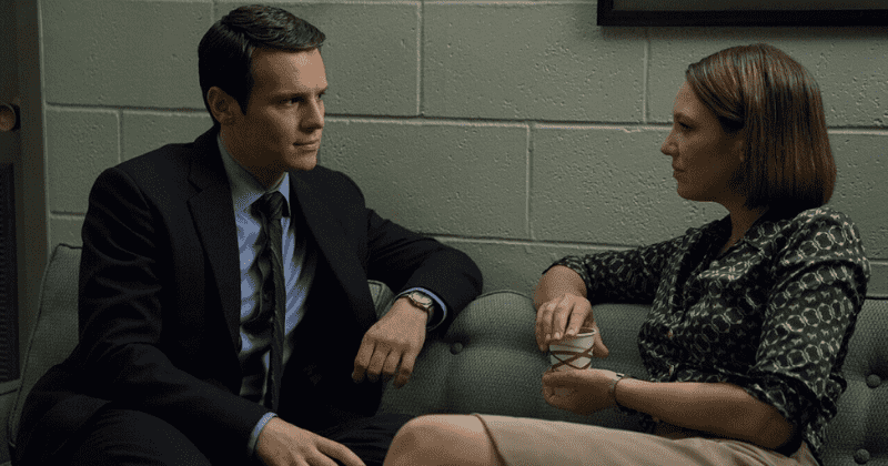 Mindhunter Season 2: Release Date, Plot, Cast, Director And More