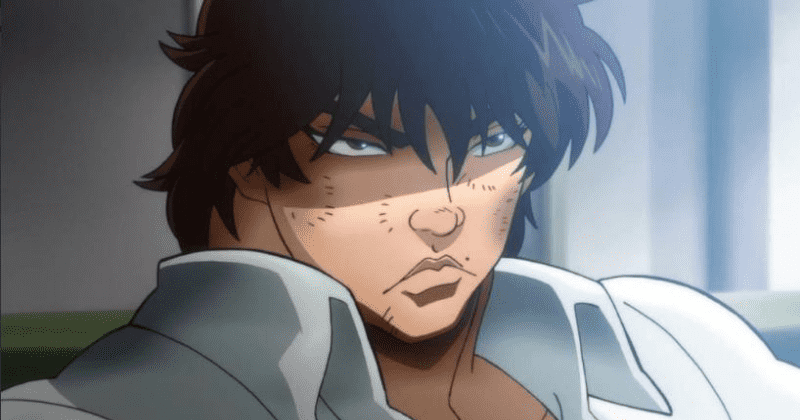 Baki' Season 3: Netflix Release Date And Renewal Status