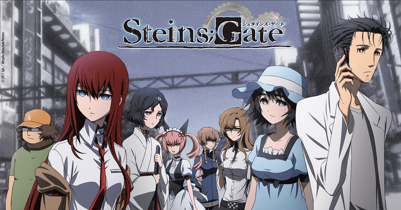 Gate Season 3: Has It Been Renewed And When Will It Premiere?
