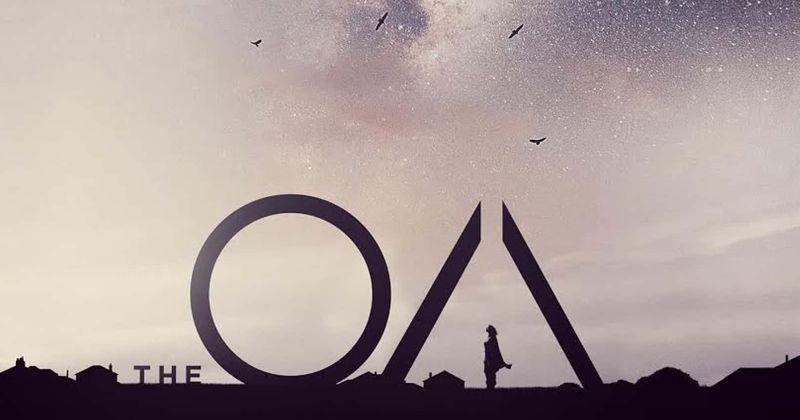 oa season 3