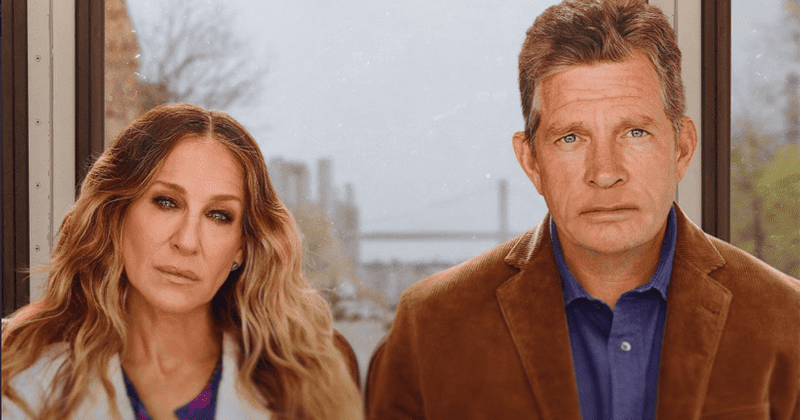 Divorce' Season 3: Trailer, Cast, And Everything We Know So Far