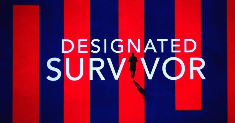 Designated Survivor Schedule 2020 Designated Survivor' Season 4: Everything We Know So Far