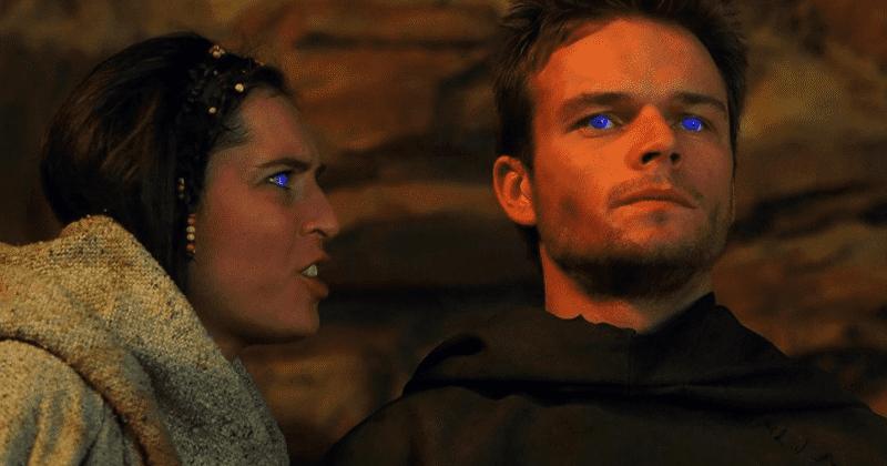 dune movie 2020 trailer