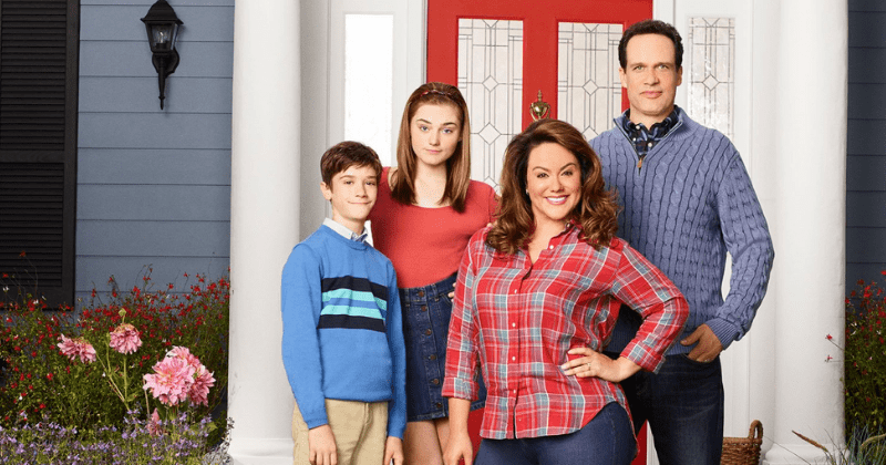 oliver on american housewife