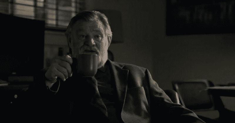 Mr Mercedes Season 3: Trailer, Release date, Plot, Cast, And