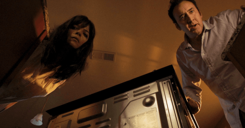 7 Underrated Spine-Chilling Horror Films That You May Have