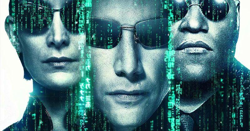 """Image result for matrix 4"""""""