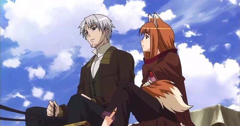 Spice And Wolf Season 3: Everything We Know So Far