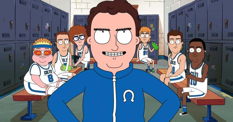 Netflix Original 'Hoops' Season 1: Release Date, Plot, Cast ...