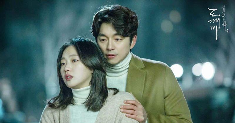5 phim Hàn được khán giả nằng nặc đòi sản xuất mùa tiếp theo: Nhớ series Reply dữ lắm rồi đạo diễn ơi! - Ảnh 16.